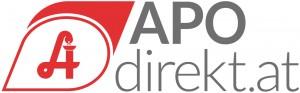 APOdirekt.at-rgb-1-
