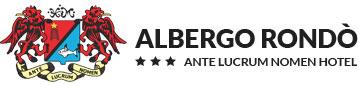 Albergo Rondò