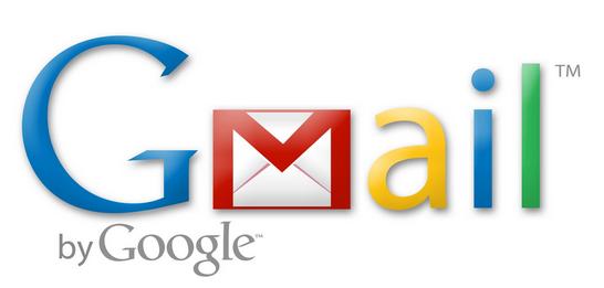 gmail sign up login