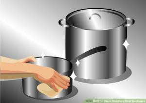 kitchensguides