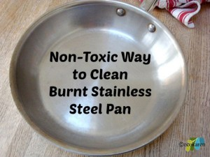 how-to-clean-burnt-stainless-steel-pan-by-ecokaren