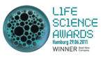 life-science-awards