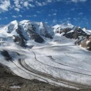 Eiskletterausrüstung – perfekt gerüstet für den Weg in eisiger Höhe