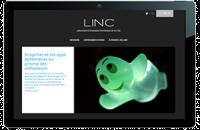 push_linc.png