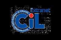 Extranet CIL