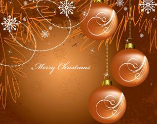 圣诞节送女朋友祝福 圣诞节祝福短信