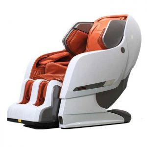 infinity-iyashi-full-body-massage-chair-big