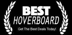 BestHoverBoard.co.uk – Online Store & Reviews