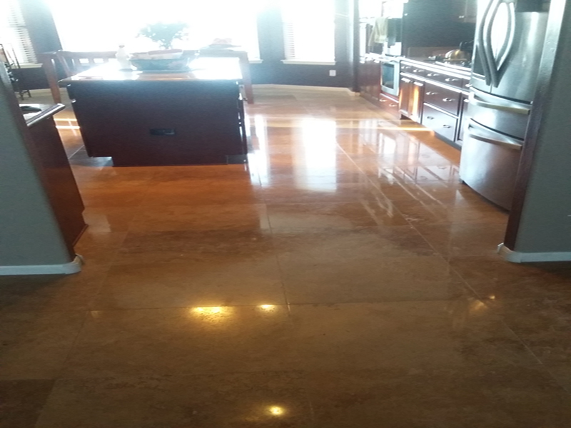 travertine-cleaners-Tempe