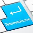 Telemedicine Funding Photo
