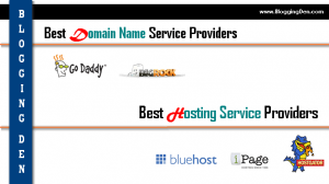 Best-domain-name-and-hosting-service-providers