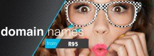 domain-names-home-banner