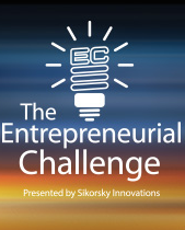 How To Enter the Sikorsky Entrepreneurial Challenge