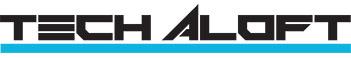 Tech Aloft