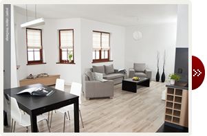 Permanent Link to Apartament Centrum 3