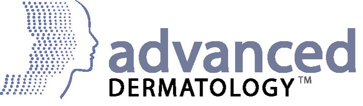 Advanced Dermatology Sydney