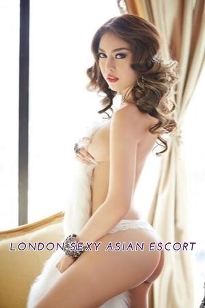 Miya Asian escorts  23
