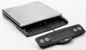 OXO Good Grips Stainless Food Scale