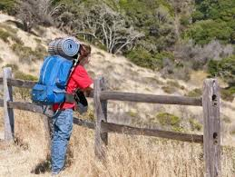 Hiking and Backpacking Its Essential to Have the Right Equipment