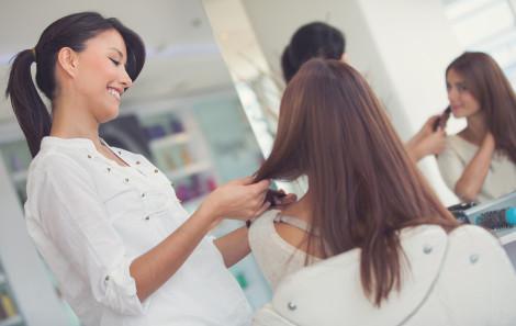 Best Hair Extension Education