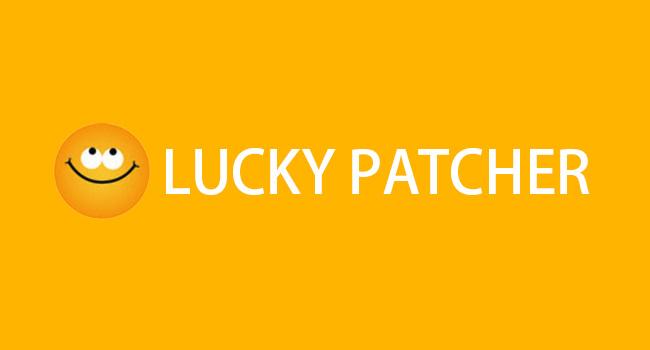 lucky-patcher-apk