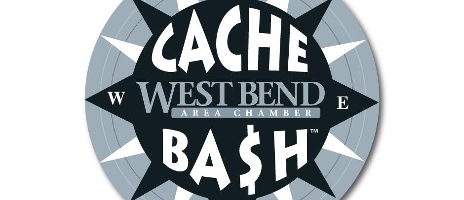 cache bash