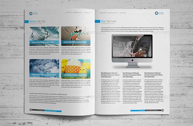 1-project-business-proposal-template