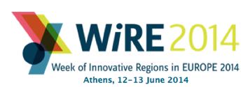 WiRE 2014 CONFERENCE