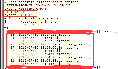 linux_history_3