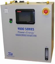 159系高效氢气纯化器