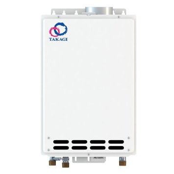 best tankless water heater - Takagi T-KJr2-IN-NG