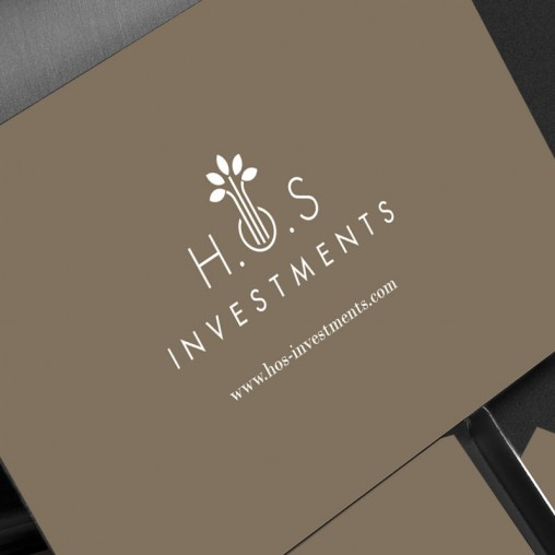 HoS Investments