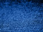 sample fabric background