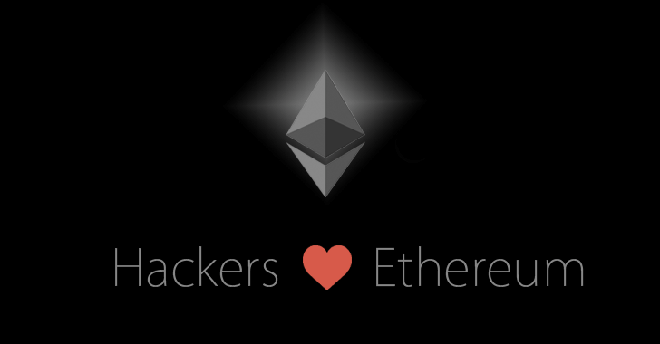 ethereum-cryptocurrency-hacking