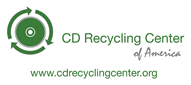 CD Recycling Center of America