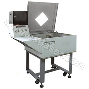 Optical communications professional table