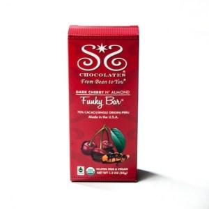 Dark-Cherry-Almond-3-540x540