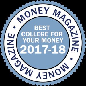 Money-BestForTheMoney-2017