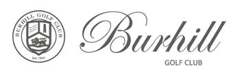 burhill_logo