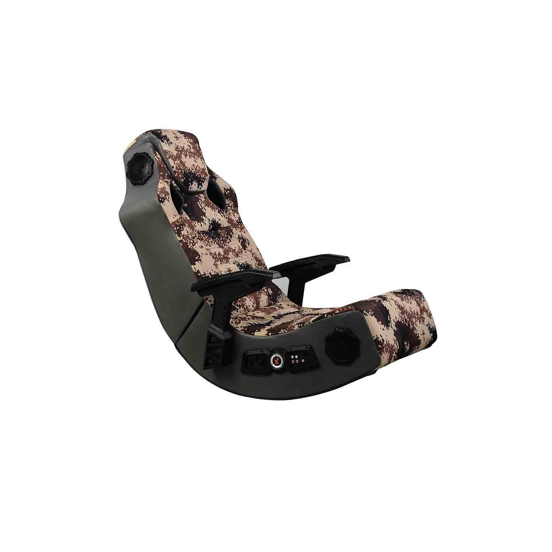 X-Rocker-5155801-4.1-Wireless-Video-Gaming-Chair