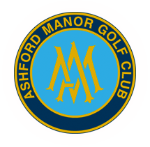 Ashford-Manor-Golf-Club