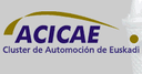 auto-gration in the Basque Country