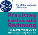 Auto-gration at GS1 Best Practice Day
