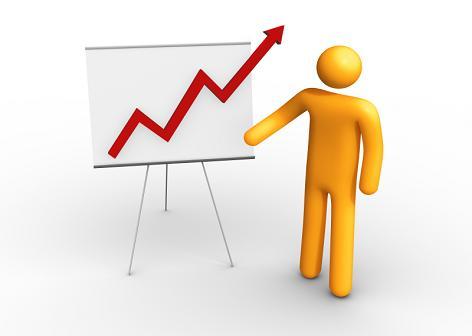 Tujuan Analisa Jabatan Dalam Perusahaan