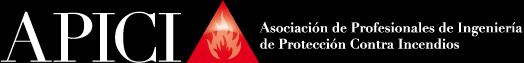 Asociación de Profesionales de Ingeniería de Protección Contra Incendios