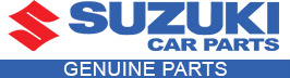 Suzuki Car Parts