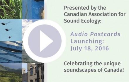 AudioPostcardsFlyer-crop4