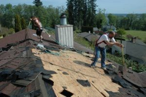 asbestos-roof-removal-image-5