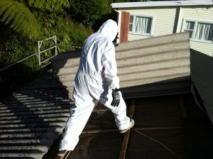 asbestos-roof-removal-image-2