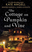 Get into the Halloween spirit with some BookBub e-book deals (freebies included!)